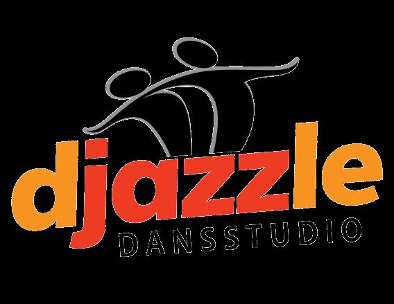 Djazzle